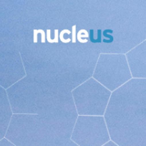 Nucleus Strategy