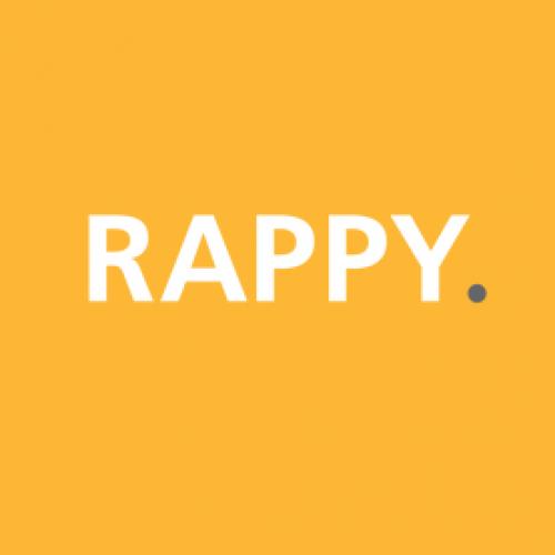 Rappy Co